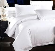 linen cotton duvet cover chic linen luxurious cotton duvet cover set white loading zoom linen cotton