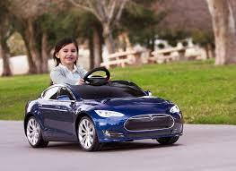Mini Luxury Electric Cars Cars