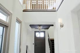 modern entryway lighting. image of modern entryway lighting ideas e