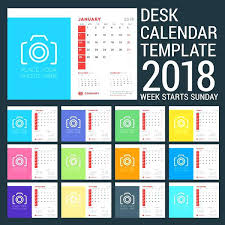 table calendar template free download table calendar template free download free desk calendar desk
