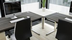 likeable modern office furniture atlanta contemporary. contemporary office office furniture contemporary modern suppliers throughout  prepare  likeable atlanta