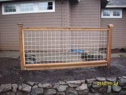 32 best Cabin Fence images on Pinterest Gardening Gates and