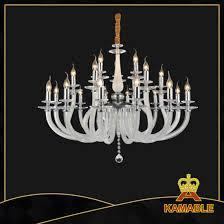 modern hanging pendant glass chandelier md9338 10 5