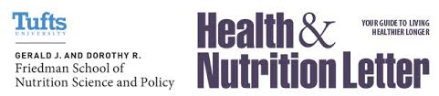 november 2018 university health news