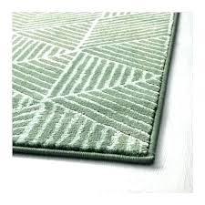 ikea bathroom rugs charming bath rugs bathroom rugs awesome bathroom rug bath mat round bathroom rug