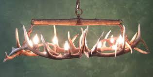 chandeliers elk antler chandelier single tree over elk antler chandelier regarding antler chandelier kit regarding