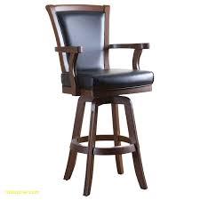 full size of stool wooden stools with backs extra tall wood swivel bar stool back