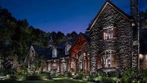 outdoor lighting buying guide backyard landscape lighting