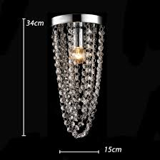 Fancy Led Ceiling Lights New Invention Fancy Led Ceiling Lighting Modern House Led Pendant Lamps Ns 120199 Buy Led Ceiling Light Modern Lighting Led Pendant Lamp Product On