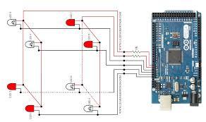 arduino ssr wiring diagram snubber solid state throughout mihella me ssr 150 wiring diagram arduino ssr wiring diagram snubber solid state throughout