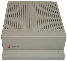 apple 2gs. apple duodisk drive: 2gs