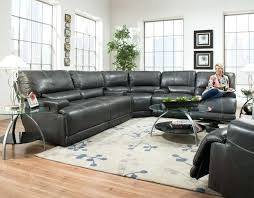 Amazing Big Comfy Couches For Medium Size Of Furniture Leather