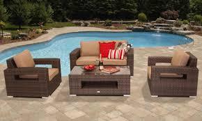 cool sunbrella patio furniture covers costco sams club cushions canada