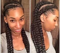 hair braiding near me inspirational 20