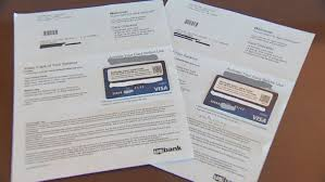 Your debit card provides access to your unemployment benefits 24 hours a day, 7 days a week. Debit Card Scams Are The Latest Twist In Ongoing Unemployment Claims Fraud Komo