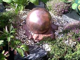 copper garden art. Copper Garden Sculpture We Chose Of The Best Art Pieces From Flowers To .