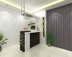 contemporary home bar designs for your private homes home bar design collection black mini bar home
