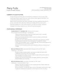 Microsoft Online Resume Templates Resume Templates Open Office ...