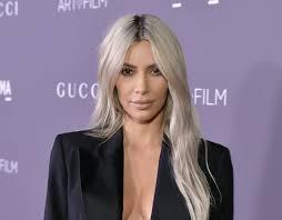 Grazia Hebben Het Supergoedkope Haarproduct Waar Kim Kardashian