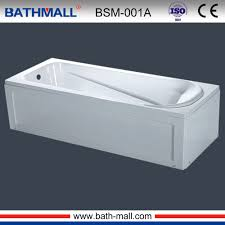 Glass Tubs Glass Bathtub Price Glass Bathtub Price Suppliers And