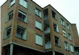 photo residence la bastide résidence autonomie foyer logements à cergy 95