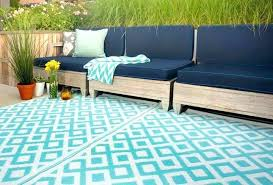 plastic outdoor rugs 5x7 patio rug beautiful only recycled awesome of fresh new plasti
