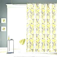 kids shower curtains kids shower curtains target sophisticated kids shower curtains kids shower curtains kids shower