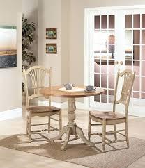 round pedestal kitchen table kitchen table sets