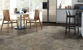 mannington luxury vinyl tile luxury vinyl tile mannington luxury vinyl plank flooring reviews