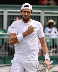 beste Tennis meiner Karriere spiele ...
