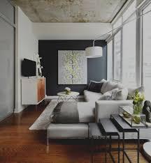 Charmant Badezimmer Design Plus Wohnzimmer Gemütlich Modern Breydyorg