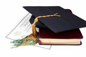 Роль образования в современном обществе Августа  Роль образования в современном обществе