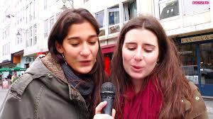 Le guide du savoir vivre sexuel Cosmopolitan.fr