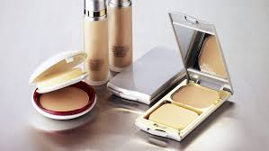 mineral make up 13 of the best beauty s available now