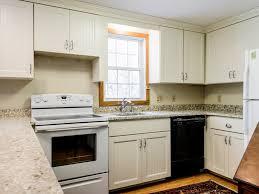 Refacing Kitchen Cabinets Kitchen 47 Refacing Kitchen Cabinets Mdf Kitchen Cabinets