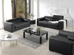 ikea livingroom furniture. Black Living Room Furniture Ikea Inside Ideas Decorate Livingroom
