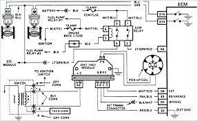 2004 durango fuse panel diagram 04 dodge interior box radio full size of 04 dodge durango fuse box diagram 2004 under hood interior engine car wiring