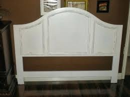 white wood headboard queen rustic white wood headboard distressed queen headboard wonderful distressed