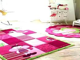medium size of childrens bedroom rugs john lewis ireland children for the educational furniture outstanding cool