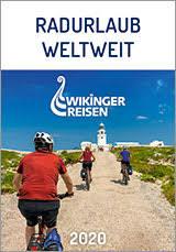 Aktuelle Kataloge Von Wikinger Reisen Jetzt Bestellen