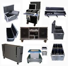 Custom Case Solutions Customcase Jelco Inc