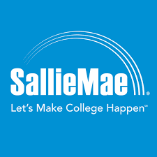 Grants for College - Find Free Money for College | Sallie Mae
