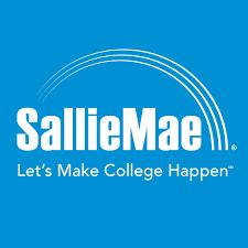 College Scholarships for High School Seniors | Sallie Mae