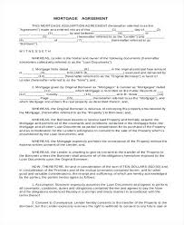 Mortgage Note Template Mortgage Note Sample Demand Template Mortgage