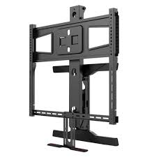 pull down tv mount. Amazon.com: Pull Down TV Mount For Fireplace - Aeon 50300: Home Audio \u0026 Theater Tv \