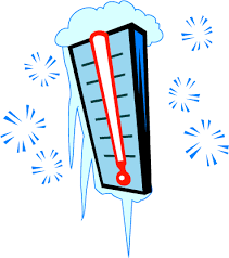 Freezing Temperature Free Freezing Cold Images Download Free Clip Art Free Clip Art On