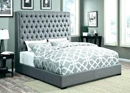 gray headboard bedroom grey quilted headboard gray upholstered bedroom ideas gray headboard bedroom ideas gray headboard bedroom