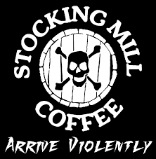 Explore tweets of stocking mill coffee @smcroasters on twitter. Black Rifle Coffee Condemns Kyle Rittenhouse May Dump Sponsorship Of Media Defending Him Page 4 Northeastshooters Com Forums