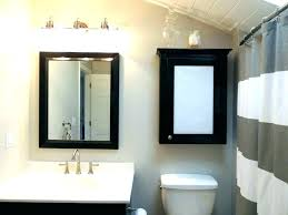 bathroom remodel shower stall bathroom remodel cost bathroom designs bathroom remodel bathroom remodel shower stall shower
