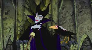 Image result for disney wicked witch